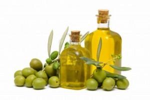 7762745-aceite-de-oliva[1]