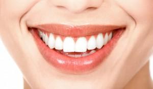 Sonrisa-perfecta-620x360[1]