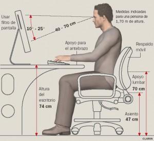 como-sentarse-en-la-pc[1]