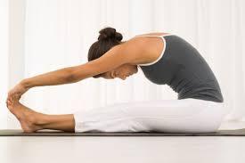 pilates masajes tres cantos