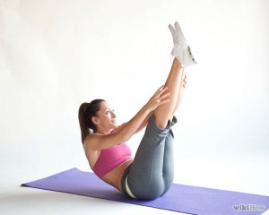670px-Do-an-Open-Leg-Rocker-in-Pilates-Step-4[1]