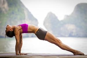 pilates masajes