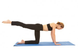 bigstock_pilates_exercise_series_3100023[1]