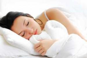 mujer-durmiendo-320x214[1]