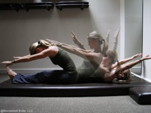 2 roll up pilates[1]