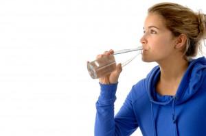 beber agua[1]