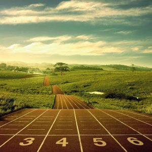 fondo_ipad_camino_olimpico[1]